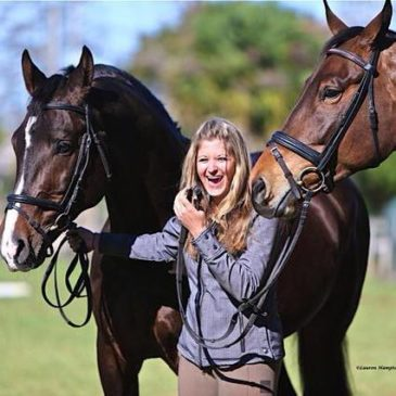 Healthy Critters Radio Episode 9 by BioStarUS – Feeding Performance Horses, Great Danes and Show Stress