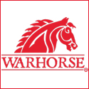 Warhorse Solutions